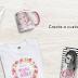 Personalized Gifts untuk mereka yang tersayang | Printcious