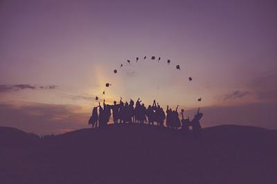 10 Jurusan Kuliah Dengan Lapangan Kerja Paling Luas Dan Peluang Kerja Besar