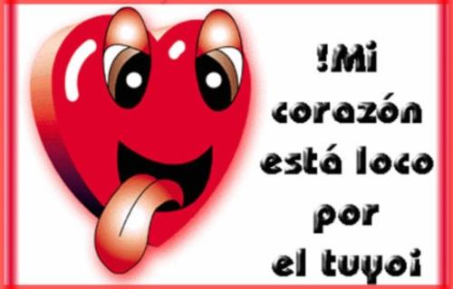 Imagenes De Amor Sin Frases Para Facebook Imagenes De Amor Bonitas