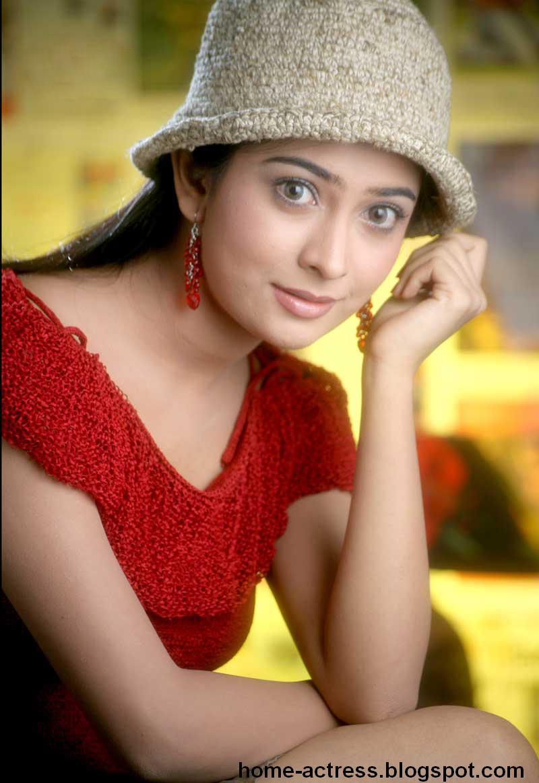 Home Actress Blogspot Com Colours Swathi: Home-actress.blogspot.com: Radhika Pandit