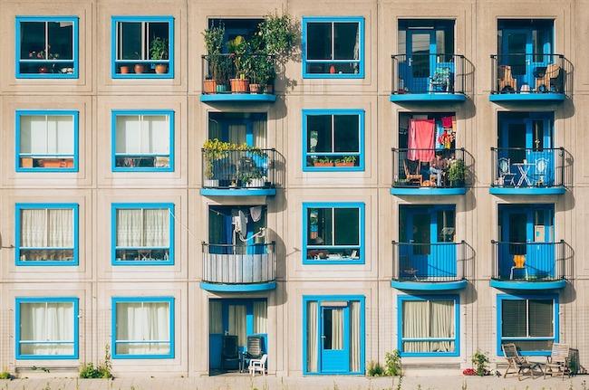 7 Hal yang Wajib Dipertimbangkan Sebelum Memutuskan Sewa Apartemen