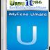 Myfone Umate Pro v4 + Crack - Free Download