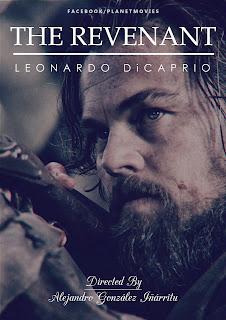 The Revenant (2016) – เดอะ เรเวแนนท์ ต้องรอด [พากย์ไทย]