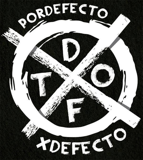 """XDEFECTO stream new song """"Preguntas Sin Respuestas"""""""