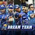 Mumbai Indians Team 2019 | Mumbai Indians Squad, Player List