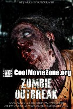 Zombie BreakOut: TakeOut Team (2012)