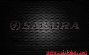 PT.Sakura Java Indonesia Open Lowongan Kerja SMA/SMK Paling Baru Thn 2016