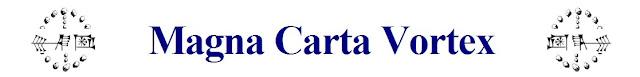 Magna Carta Vortex