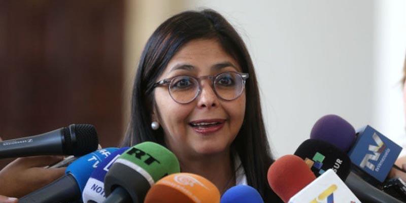 Los medios te contaron de Venezuela y su victoria en la OEA?