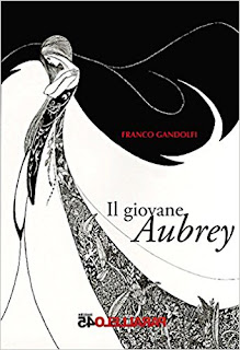 segnalazione-libro-il-giovane-aubrey