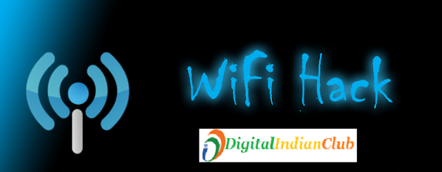 wifi-password-hackers-with-android