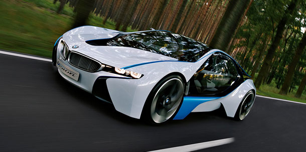 The Dual Cars Are Magnificent Invention Of Cur Century Yes I Am Talking About Bmw Hybrid These Famous All Over World