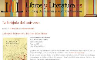 http://www.librosyliteratura.es/la-brujula-del-universo.html