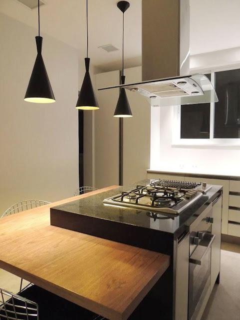 blog-de-arquitetura-e-decoração