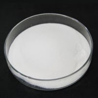 Research Chemicals :: Flubromazepam @ Plantfoodpalace com