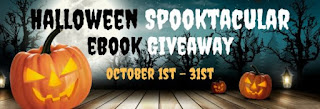 https://books.bookfunnel.com/halloweengiveaway/u3mao1cqh6