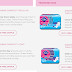 Free Saba Liners or Pads Sample Pack