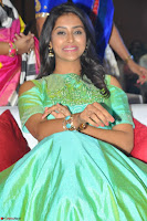 Pooja Jhaveri in Beautiful Green Dress at Kalamandir Foundation 7th anniversary Celebrations ~  Actress Galleries 008.JPG
