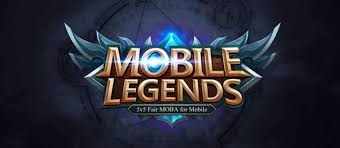 Mobile Legends Bang Bang MOD APK + DATA v1.1.85.1581 FREE for Android