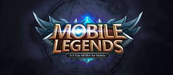 Mobile Legends Bang Bang MOD APK + DATA v1.1.85.1581 FREE for Android