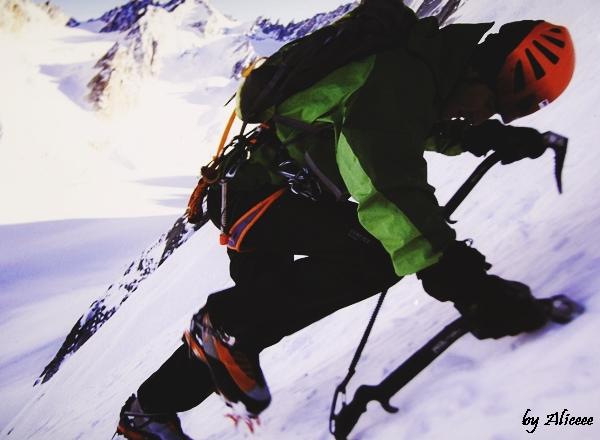 Mont-Blanc-Muzeu