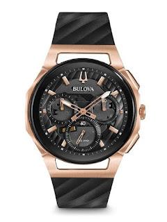 Bulova BLV 98A185