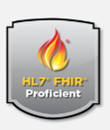 Healthcare Standards: HL7 FHIR Proficiency Exam
