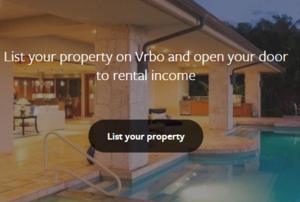 siti simili ad airbnb