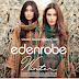 Edenrobe Winter 2017 Unstitched Women's Clothes