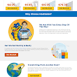 hostgator hosting offer