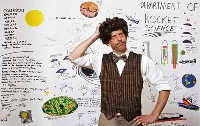 Смешные открытия ученых, юмор ученых, глупости ученых, интересные открытия ученых, удивительные открытия ученых