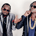 Audio | Radio & Weasel - Remember Me | Download Mp3 Song