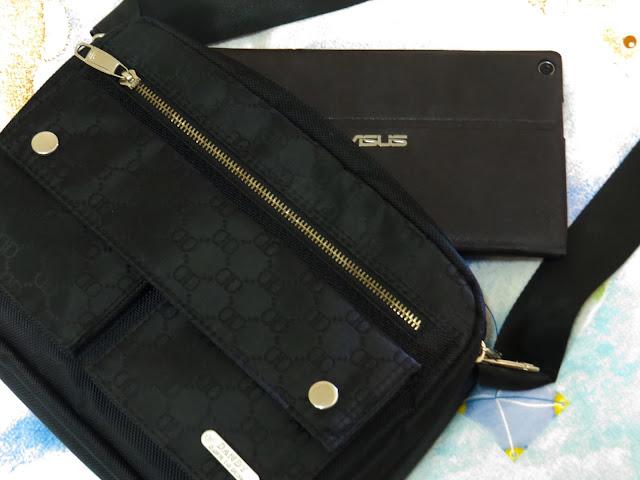 喇叭、擴充電源、平板「三位一體」的 ASUS ZenPad Z380KL + Audio Cover - 46