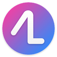 Action Launcher Plus Full Apk