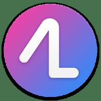 Action Launcher Plus Full Apk