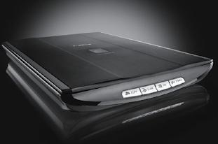 Télécharger Pilote Canon Lide 100 Scanner Gratuit Pour Windows 10, Windows 8.1, Windows 8, Windows 7 et Mac