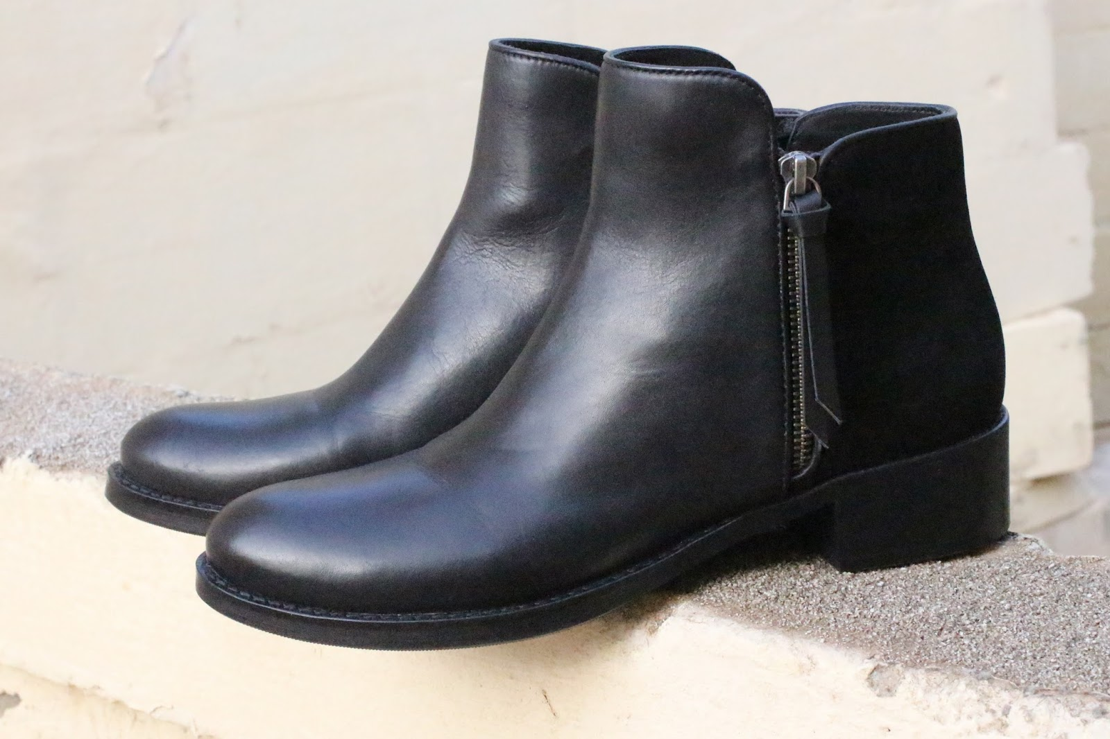 Dune Pryme Boots