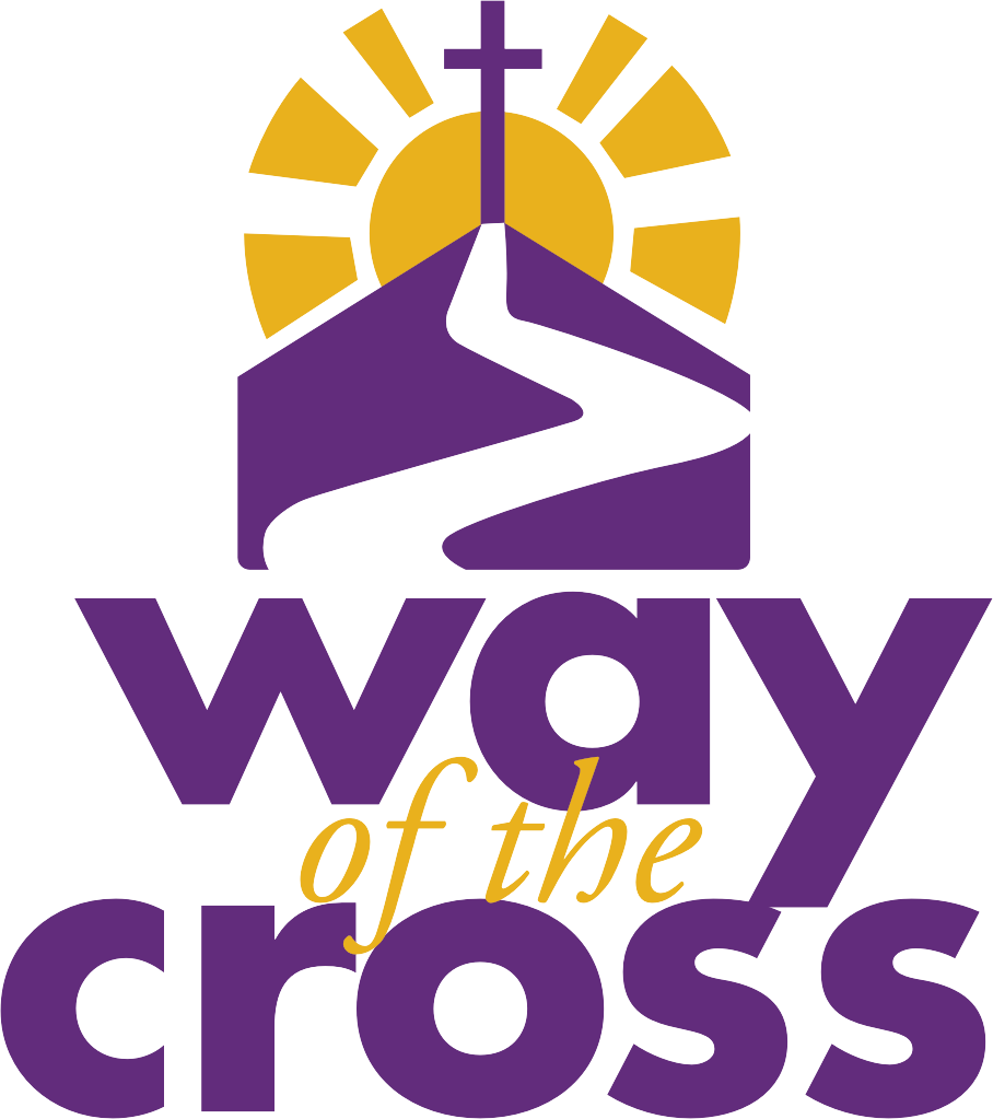 Good Friday Pro-Life Way of the Cross