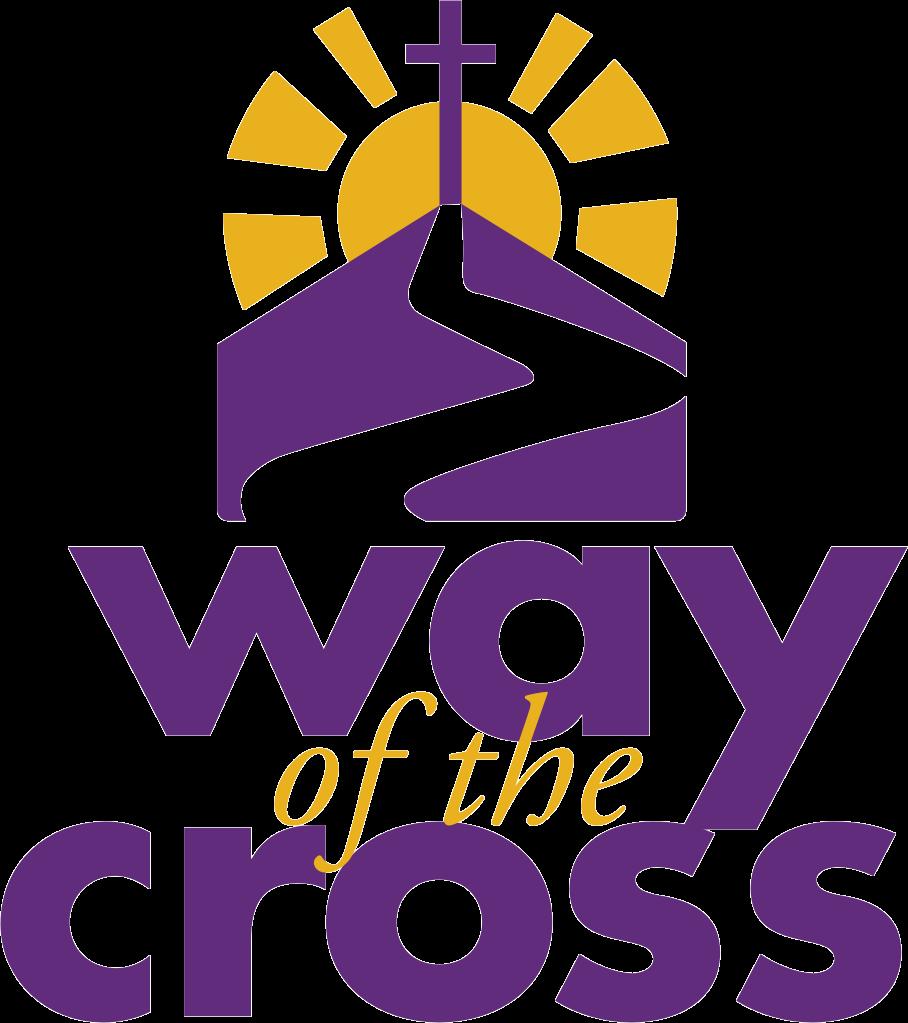Good Friday Pro-Life Way of the Cross