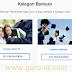 gtk.kemdikbud.go.id/banpems12019 : Link daftar program Beasiswa Banpem S1 2019