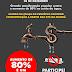 Ta chegando o dia, amanhã 8 de Dezembro tem Grande manifestação contra o aumento de 80% da Embasa!