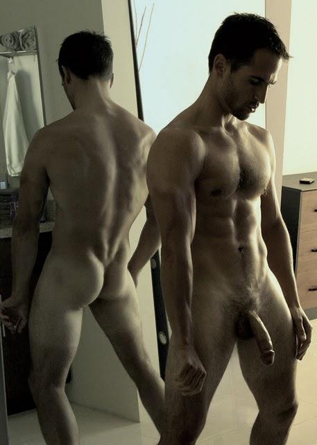 Naked older hairy men film hot free boy 8