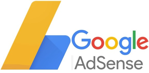 Google Adsence the way of online earning || Earn Money Online ||  Best for every Platform ||