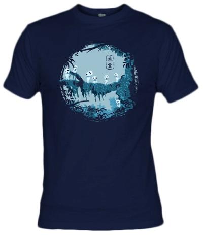https://www.fanisetas.com/camiseta-kodamas-p-4884.html?osCsid=e1bmshbrl376m3388dismnsrb6