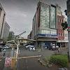 Info Lokasi ATM Setor Tunai (CDM) BRI TANGERANG