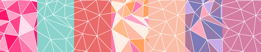 Outline Amy abstract triangle iphone desktop wallpapers