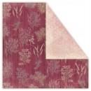 http://www.stonogi.pl/papier-scrapbookingu-loft-herbs-saffron-p-19080.html