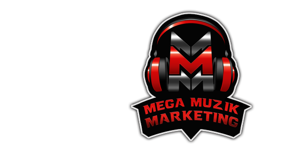 Mega Muzik Marketing