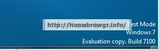 Πως να απενεργοποιήσετε εύκολα το activation των Windows 7 3