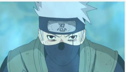 Download Anime Naruto Shippuden Episode 473 [Subtitle Indonesia]